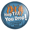 Hop Til You Drop